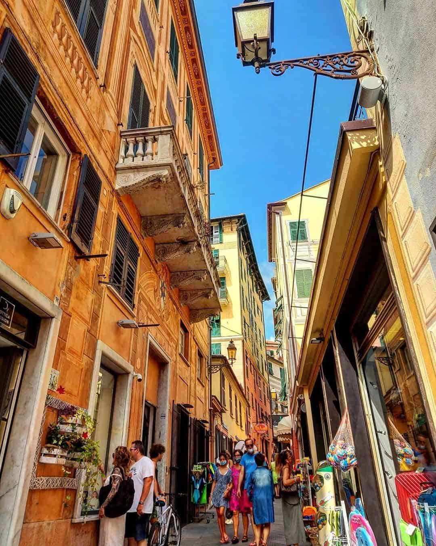 centro-storico-via-rapallo