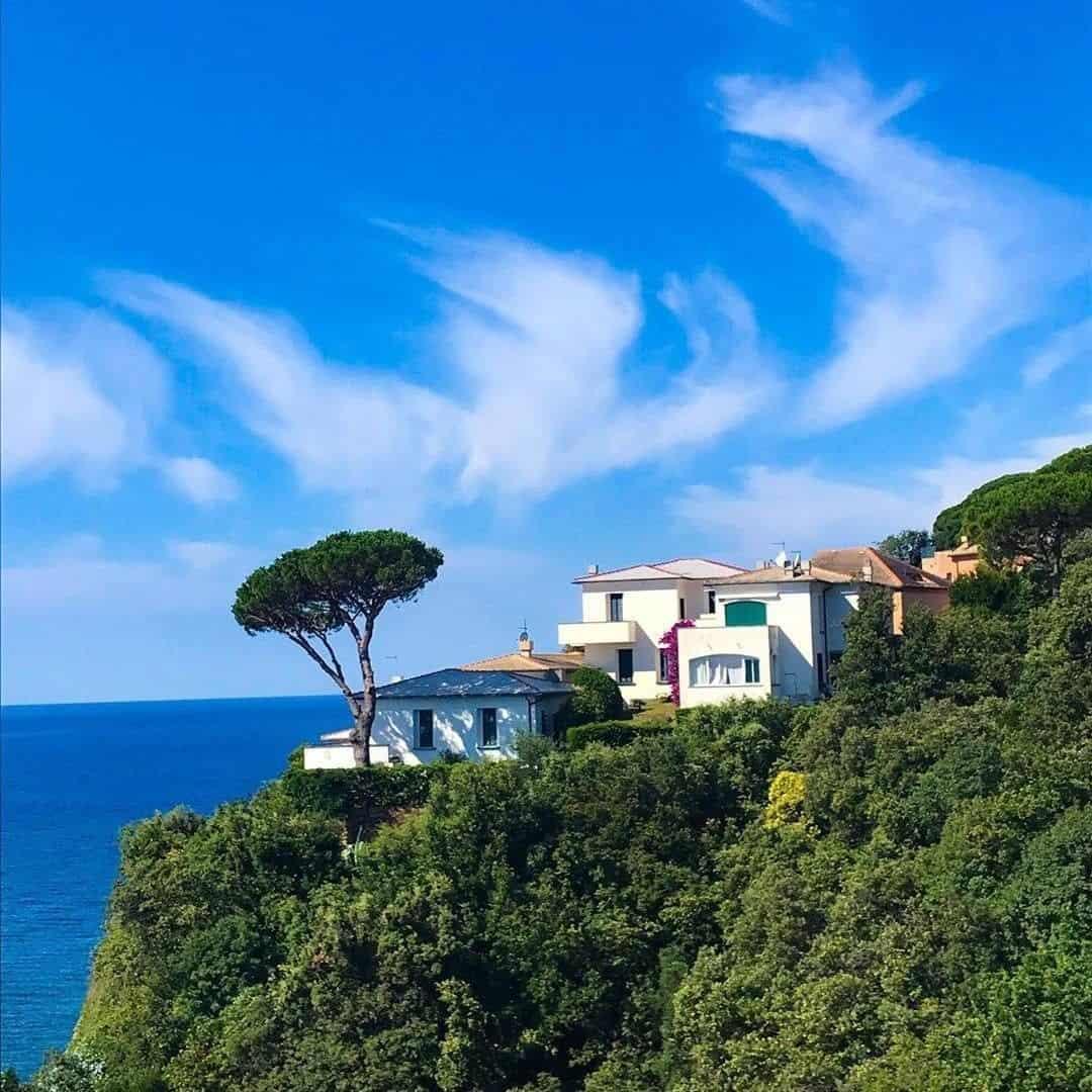 pineta-case-sul-mare