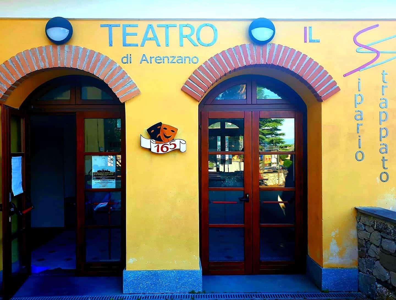 teatro-sipario-entrata