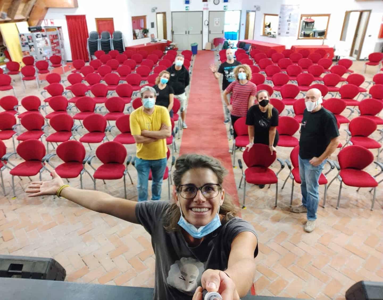 teatro-sipario-equipe