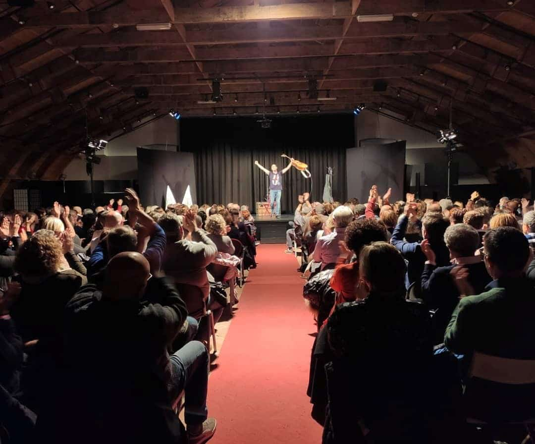 teatro-sipario-platea
