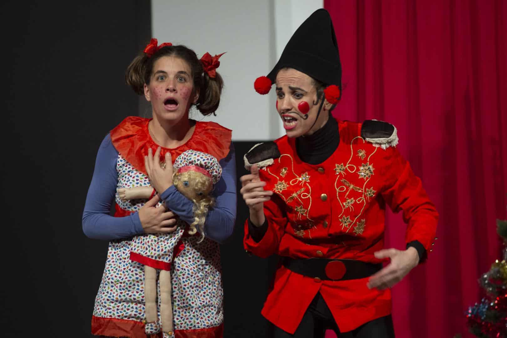 teatro-sipario-spettacolo-bambini