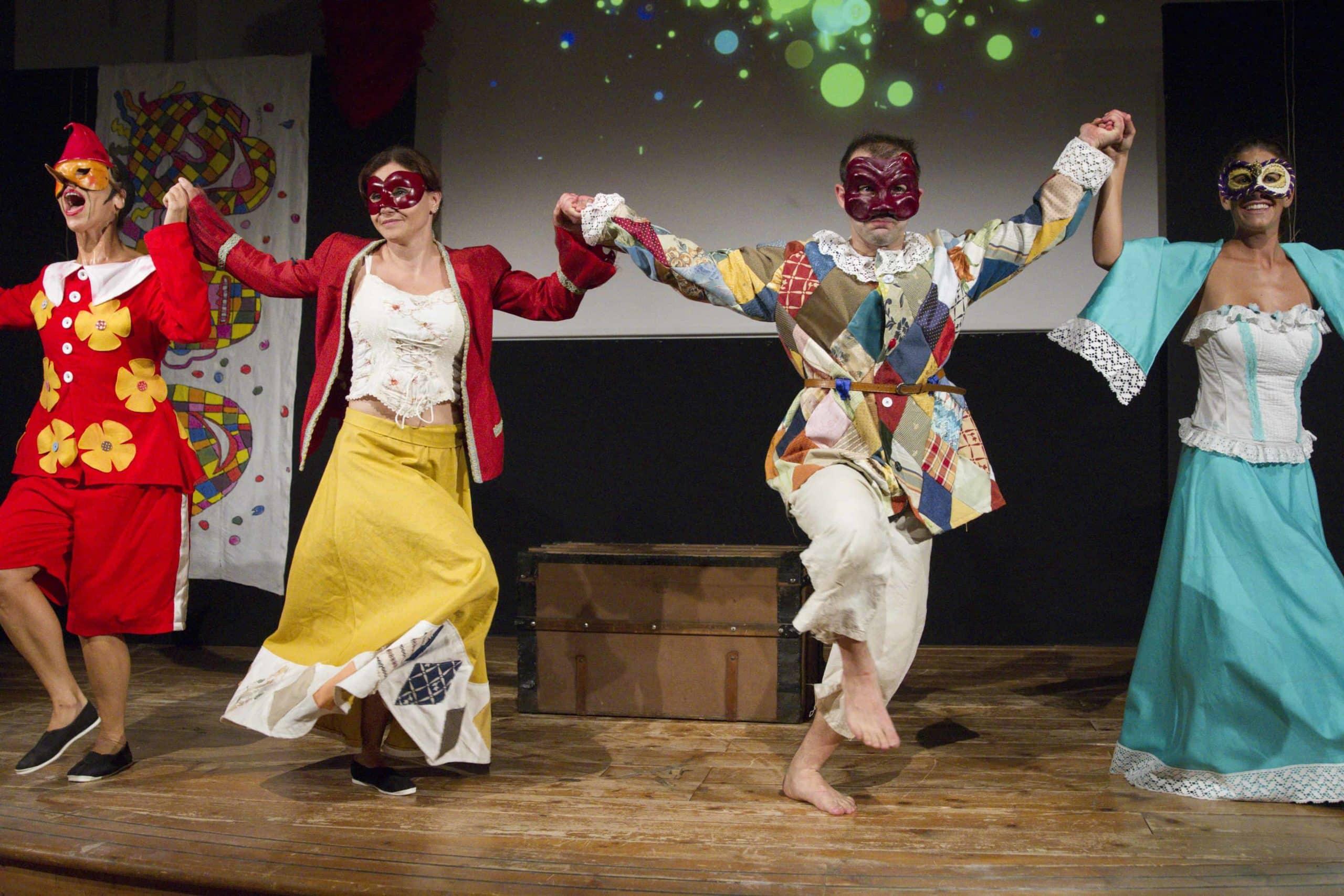 teatro-sipario-spettacolo