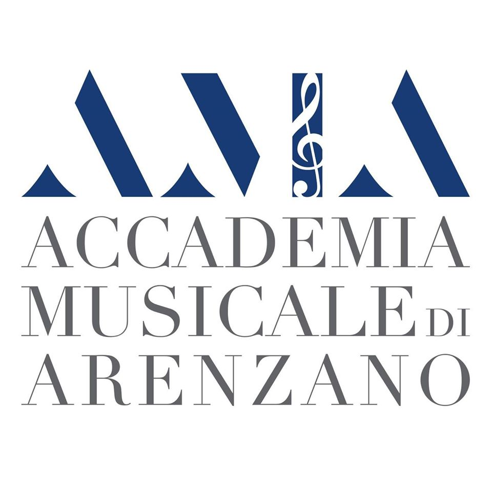 AMA - Accademia Musicale Arenzano