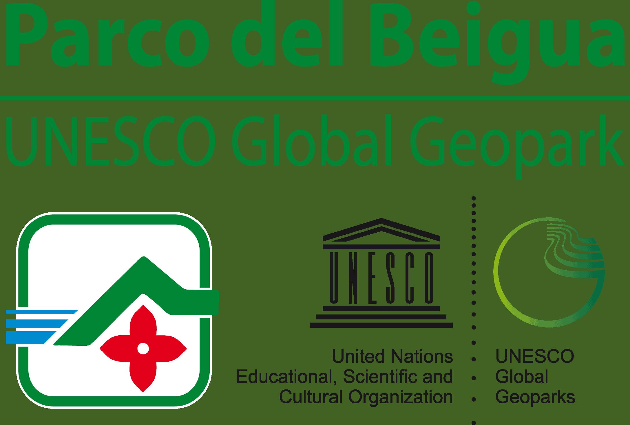 Parco Beigua Unesco Global Geopark